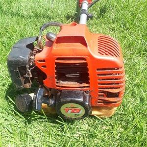 Mitsubish tb50 52 Cc Petrol Brushcutter For sale