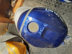 Motorcycle Fairings / Parts for sale