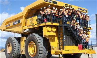 LHD SCOOP mining Machines Course 0738981112 school Rustenburg,Brits mafikeng ,Pretoria