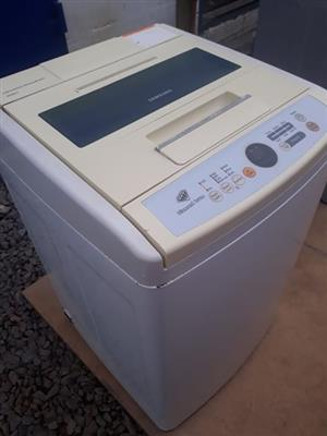 Second hand Defy Autodry Tumble Dryer For Sale.