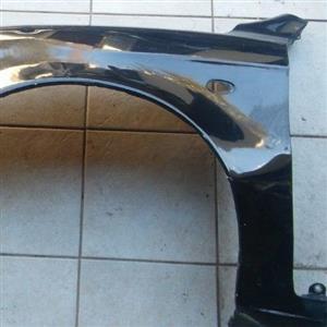 Alfa 147 fenders for sale