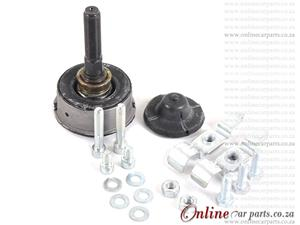 Mercedes Benz W123 Suspension Caster Repair Kit