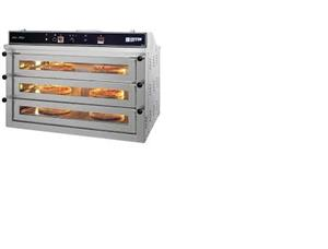 Pizza Equipment Direct From Importer Cheap Price