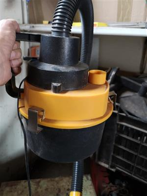 Pressure washer top for sale