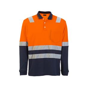 Hi-Visibility Workwear(Jackets & Contisuits ETC.) For Sale (Discounts for BULK ORDERS)!!!!