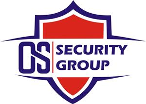 Os security group