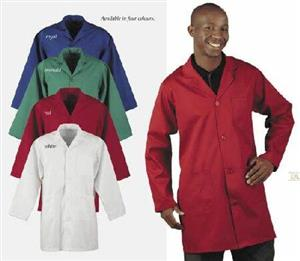 Contisuits, Jackets, Raincoats & Boots FOR SALE. (Discounts for BULK ORDERS)!!!!