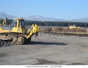 Dd Demolition  And rubble 0815855716
