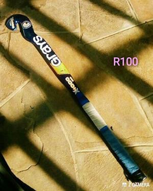 Hockey sticks for sale