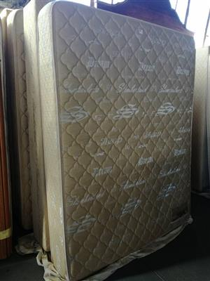 Queen size mattresses for sale
