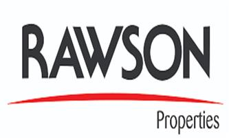 RAWSON offer managed and unmanegd services