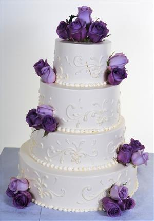WEDDING CAKES / THEMED CAKES / BIRTHDAY CAKES / ANNIVERSARY CAKES