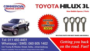 Other Engine Parts For Sale in Gauteng | Junk Mail