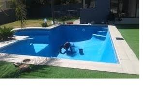 Swimming Pools and Lapas Special
