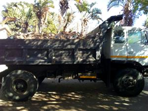 Removal and Delivery Service Available:0638246467 semo