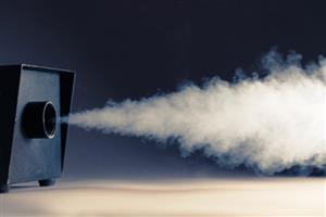 FOG IT UP > High Density Fog Liquid (4LT) < BEST BUY >