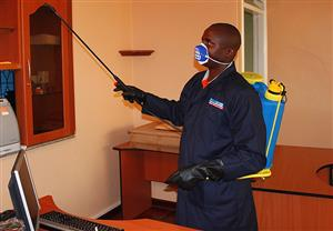 BEST AND PROFESSIONAL PEST CONTROL SERVICES