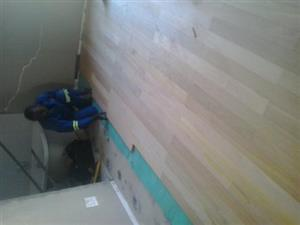 New looks flooring 0788245285
