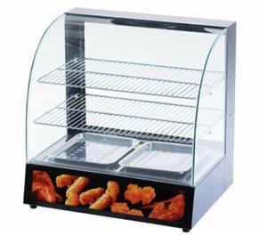 Pie/Display Warmer - Brand New
