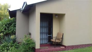 FULLY FURNISHED HOUSE FOR RENTAL
