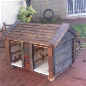 Dog Kennel for Sale!!