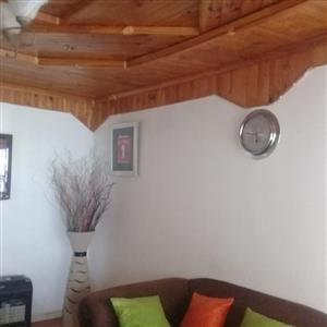 Beautiful 3 Bedroom House For Sale in Tambo Village