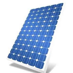 Solar Panels for R5.50 per Watt