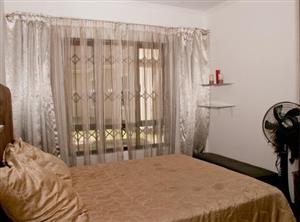 Stylish 2 bedrooms apartments for rent in Hatfield Pretoria