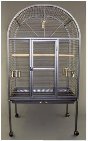 CC010 Parrot Cage