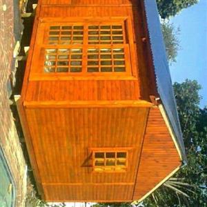 MJ WENDY HOUSE