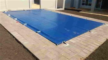 Tarpaulins,Cargo Nets & Pool Covers