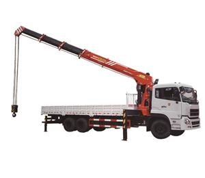 TRUCK MOUNTED CRANE TRAINING CALL 0837395073