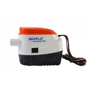 Seaflo Automatic Bilge Pump
