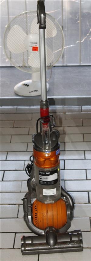 DYSON BULL VACUUM CLEANER S040010A #Rosettenvillepawnshop