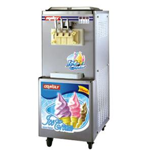 ICE CREAM MACHINE B\New  R 23,000