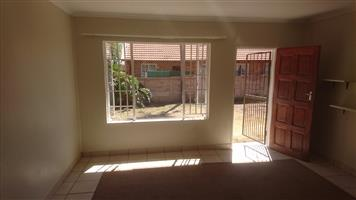 3 bedroom 2 bathrooms for rent