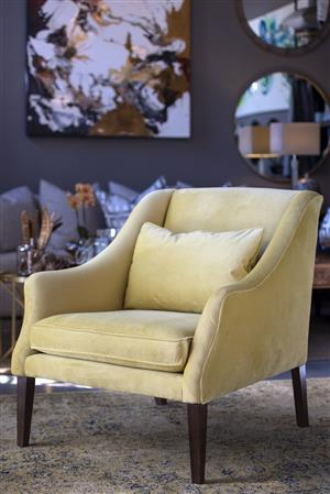 Gabi Arm Chairs