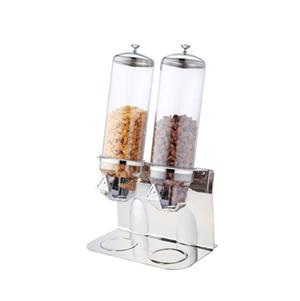 Sunnex-2 x 4LT-Cereal dispenser-5.U13-1200