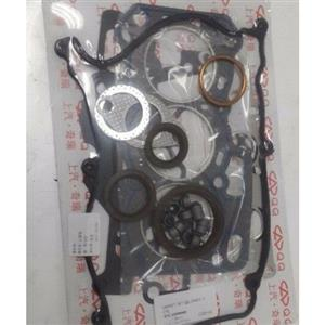 BRAND NEW SEALED INBOX VW 2LT & 1.8L DECO GASKET SET