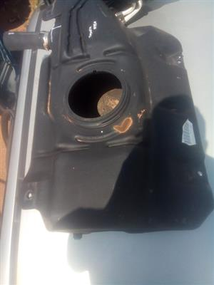 Petrol Tank for Toyota Aygo is available now for sale at logic spares.