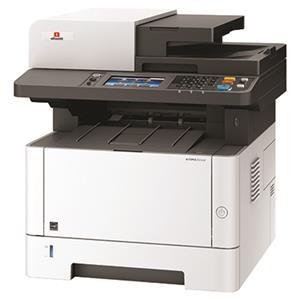 Olivetti d-Copia 4024MF Mono A4 Printer