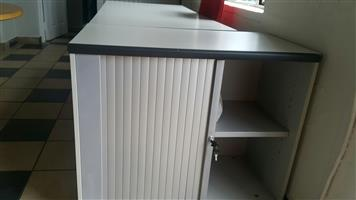 Second hand  credenza available