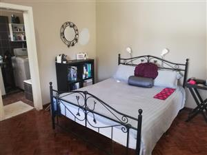 House to Rent in westville