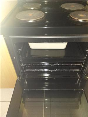 Defy Stove For Sale