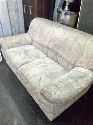 Grafton everest 3seater, 2seater and 1 seater couches