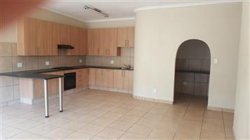 FLATS TO LET BREDELL KEMPTON PARK