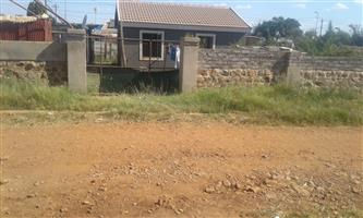 House for sale in Kanana Park