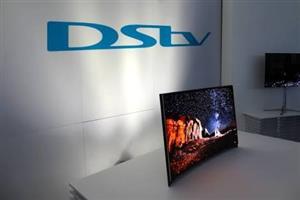 0737441578.. Accredited dstv installer.. Pretoria.