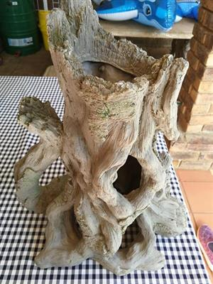 Large driftwood for sale