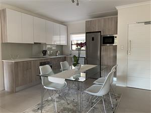Lovely newly built apartments in Rivonia for sale
